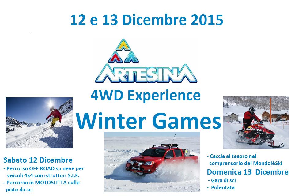 winter game (1)